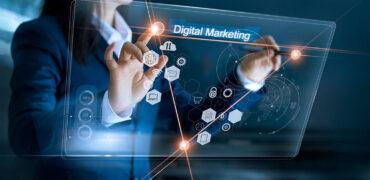 Formulate-a-Digital-Marketing-Strategy-Using-AI