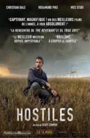 Hostiles 2017 FRENCH