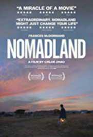 Nomadland 2020
