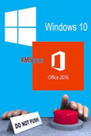 KMSpico 10.2.1 FINAL Portable (Office and Windows 10 Activator)