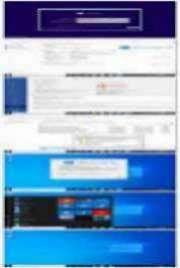 Windows 10 Pro X64 incl Office 2019 fr-FR MAY 2020 {Gen2}