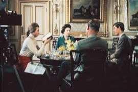 Royal Family 1969